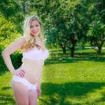 Emily 06