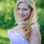 Emily 07